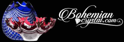 www.bohemiancrystal.com
