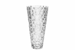 Bleikristall-Vase Lisboa