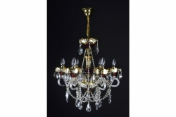 Chandelier Amore 6