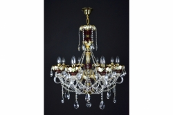 Chandelier Amore 8
