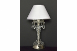 Table lamp Balance 1