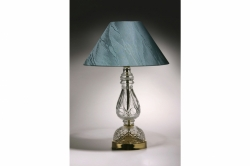Table lamp De Luxe 1