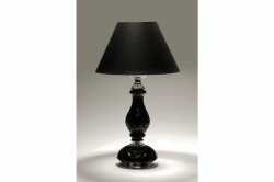 Table lamp Finesse 1