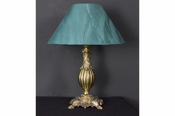 Table lamp Indus 1
