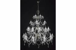 Chandelier Finesse 36