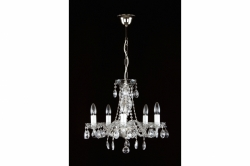 Chandelier Finesse 5