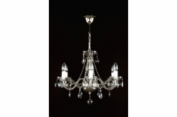 Chandelier Finesse 6 Alpha