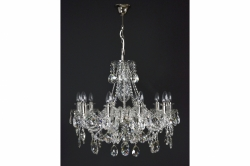 Chandelier Imperial 10