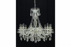 Chandelier Imperial 12