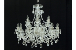 Chandelier Imperial 18