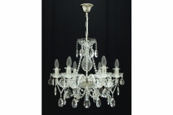 Chandelier Imperial 6