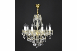 Chandelier Royal 10