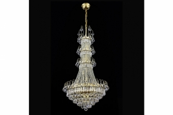 Chandelier Orion 9