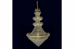 Chandelier Orion 34