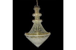 Chandelier Orion 42