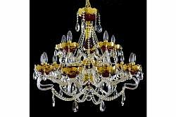 Chandelier Amore 15