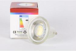 GU10 LED 5 Watt